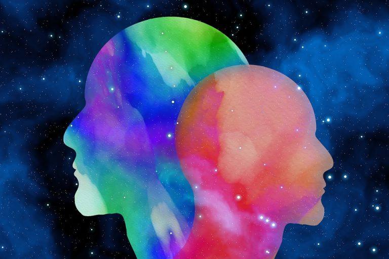 Как интерпретираме реалността и защо виждаме под вола теле