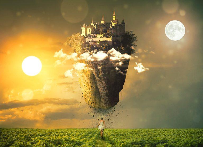 Мъдър баланс с есенното равноденствие. Какво бъдеще ще посеете днес?
